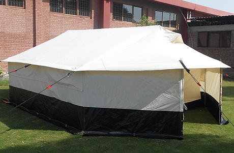 Family Swiss Cottage Tent.png