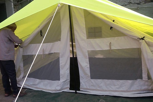Alpine Tent 10 Person