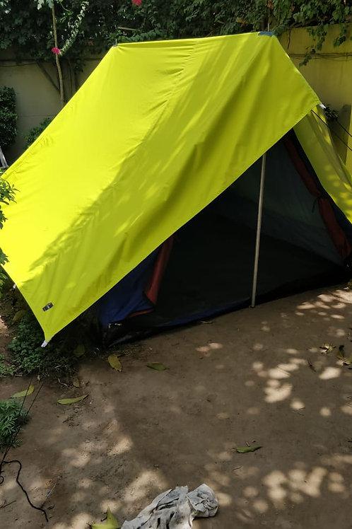 Alpine Tent 2 person