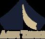 Aadi Logo.png