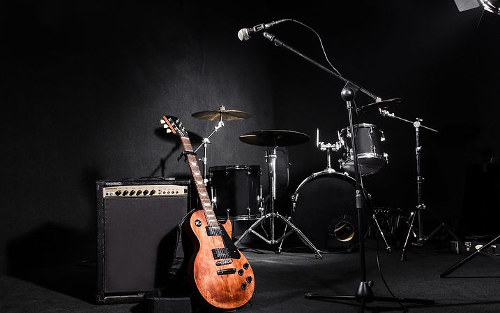 electric-guitar-image-with-drum-set.jpg