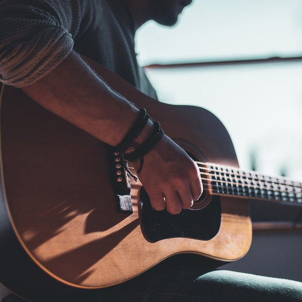 Guitars with its 6-strings plays the melody of global tonality. Keeping this in mind, Eli Guitars has a specialized service to offer its customers with their exclusive quality guitars and other prominent services. Our services comprises guitar installation, hardware installation, and custom designed guitars on orders.