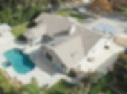 rancho_pool.jpg