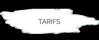 tarifs_cam_01.png