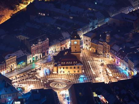 Brasov : la destination idéale pour du tourisme dentaire