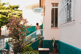 Acomp. Casa Pistilo (5)-32.jpg