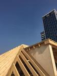 roof5.jpg