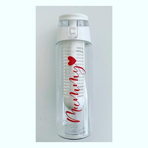 """""""Mummy"""" Water Bottle"""