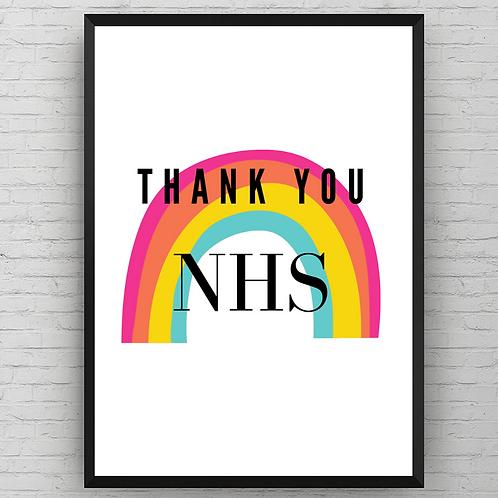 """NHS"" Digital PDF Download"