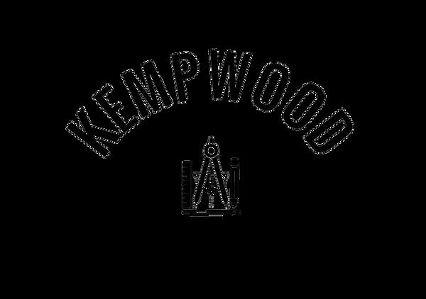 kempwood logo png.png