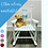 Thumbnail: Children's Personalised Rocking Chair