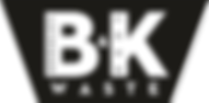 BK logo bg.png
