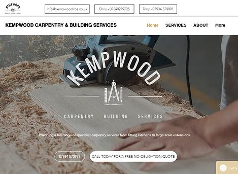 kempwood.PNG