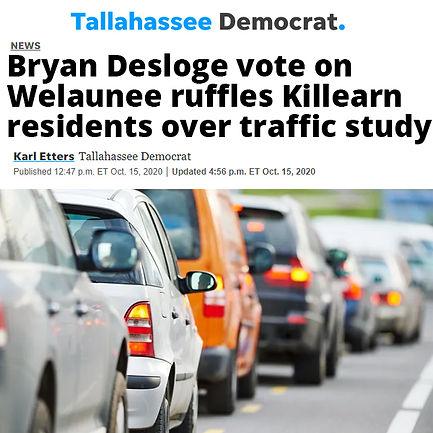 Traffic Study Thumbnail.jpg
