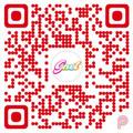Paycode_gnet.jpg