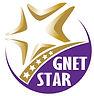 GNET STAR Logo.jpg