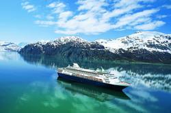 Holland-America-ship-Alaska-887x589