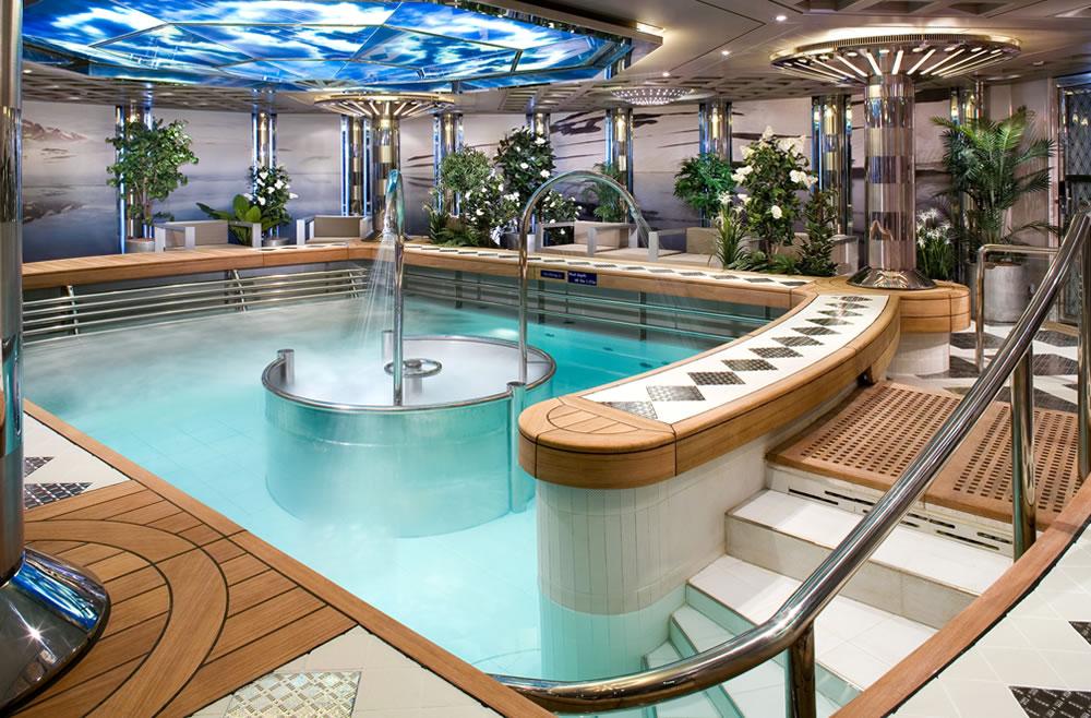 mseurodam_hydro_pool