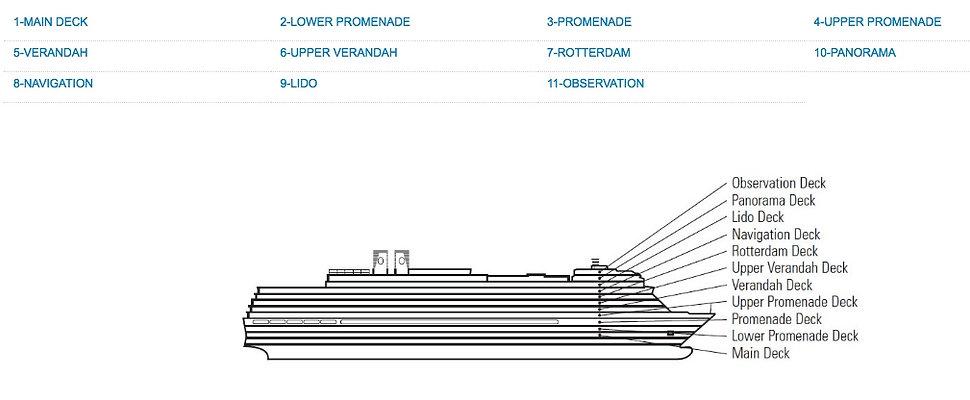 Floorplan cruise.jpeg