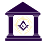GSO MT Logo P.png