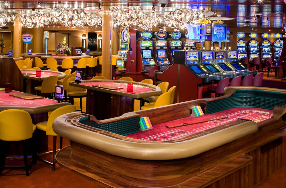 mseurodam_casino