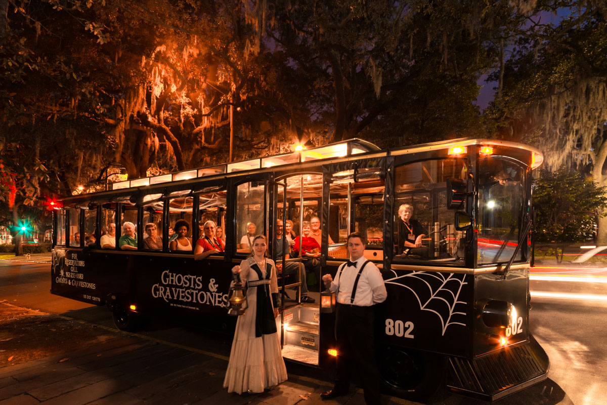 savannah-ghost-tours