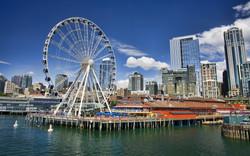 the-Ferris-Wheel