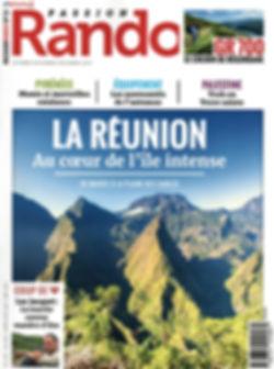 RANDO 53.jpg
