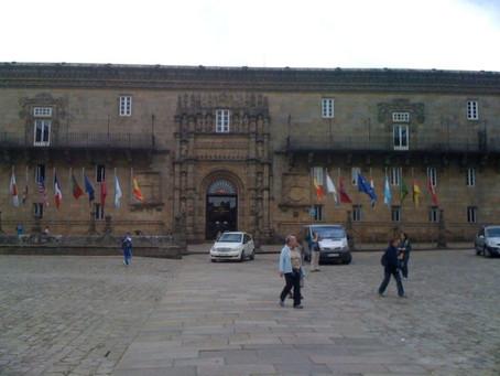 The Parador Hotel