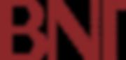 new bni logo.png