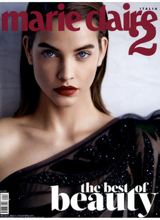 immagini_new_ISSUE_ITALY (17)_IT_IT (2)_