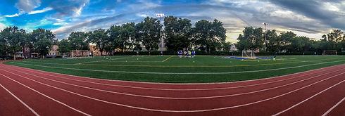 Soccer_Ground.jpg