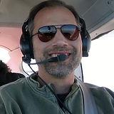 Kirk Bio Pic.jpg