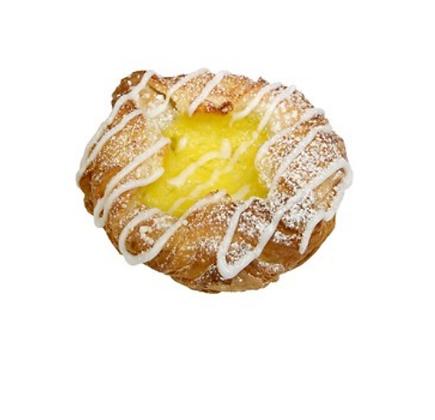 Dafgårds - Wienerbröd
