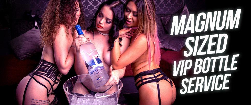 bottle_banner.jpg