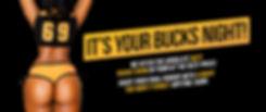 bucks_banner.jpg