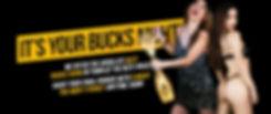 banners_bucks2.jpg