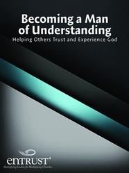Becoming a Man of Understanding