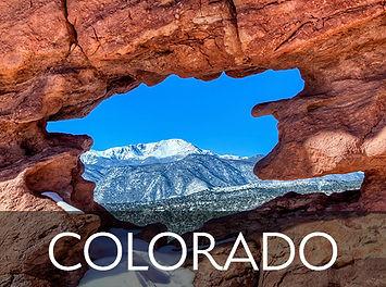 Colorado.jpeg
