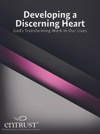 Developing a Discerning Heart