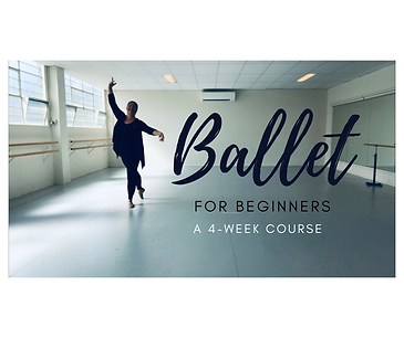 Ballet for Beginners_cover.png