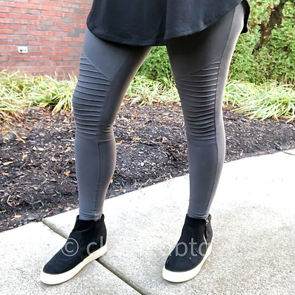 Motto Leggings