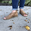 Thumbnail: Sarah Shoes