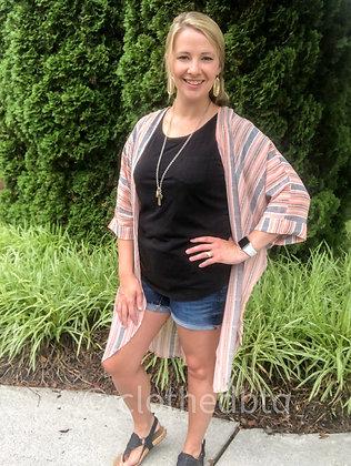Bethany Kimono