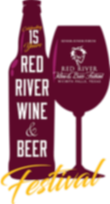 red river wine and beer 15 years.png
