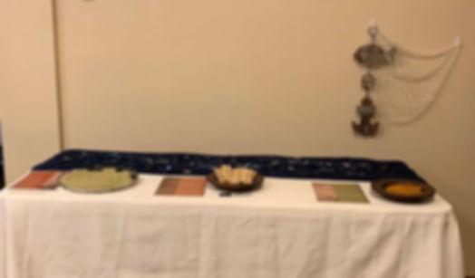 Lenten Prayer Table.jpg