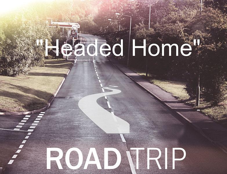 Roadtrip week 5.jpg