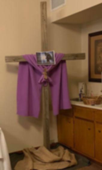 Lenten Cross.jpg