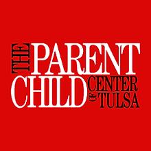 Parent Child Center of Tulsa.png