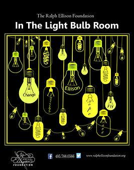 lightbulbroom-805x1024.jpg